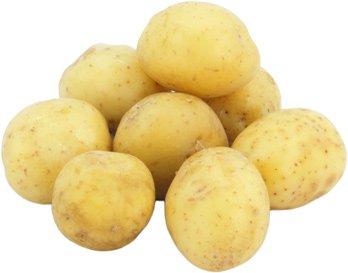 butterkartoffeln babykartoffeln im k hlschrank lagern biogut wallenburg von kameke ihr. Black Bedroom Furniture Sets. Home Design Ideas