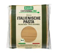 Spaghetti hell  5kg Familienpackung