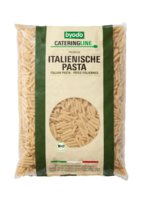 Penne  hell  Familienpackung  5kg