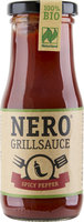 Nero Grilltunke Spicy Pepper